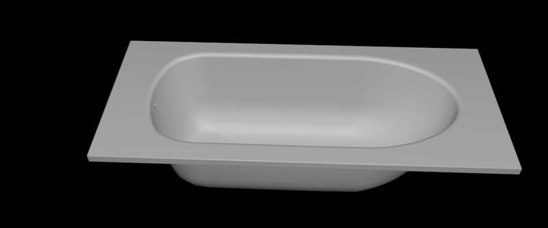 salle de bain par pouzolles Img_ba10