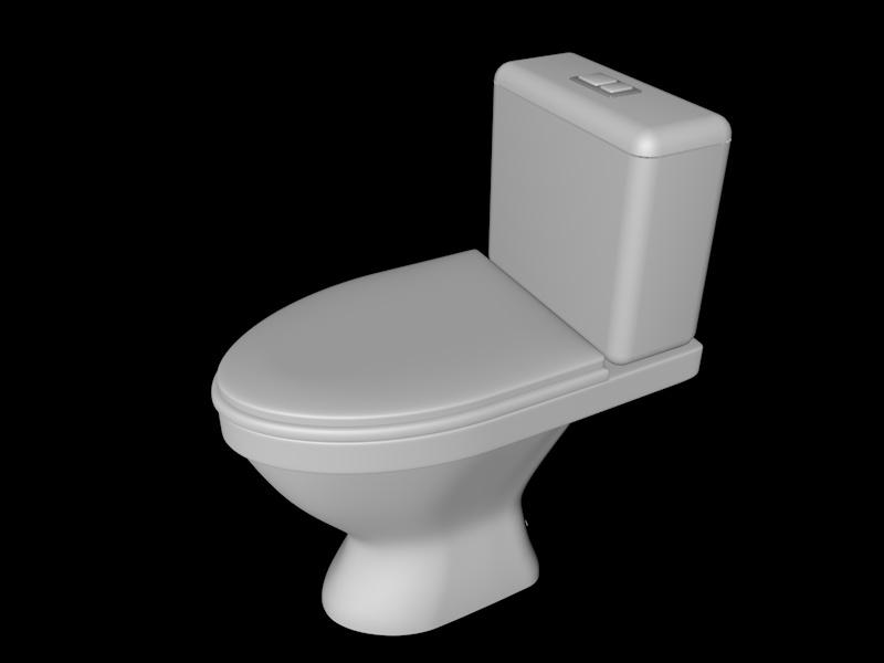 salle de bain par pouzolles Wc_0210