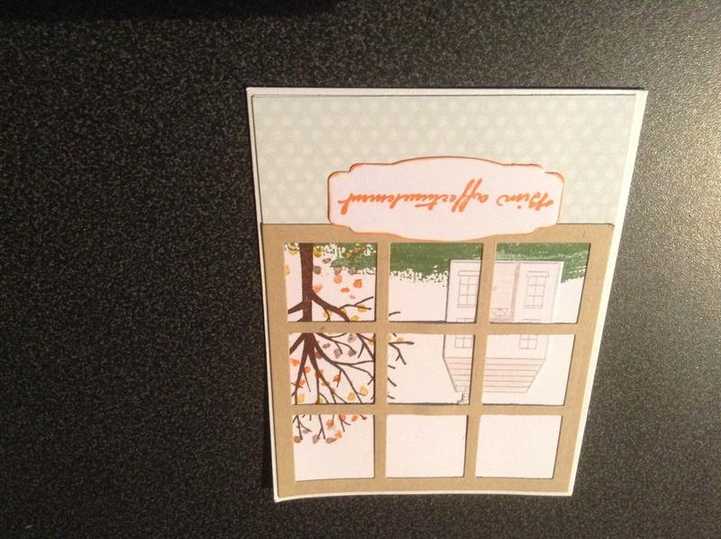 Échange mensuel de cartes  - Page 2 Image11