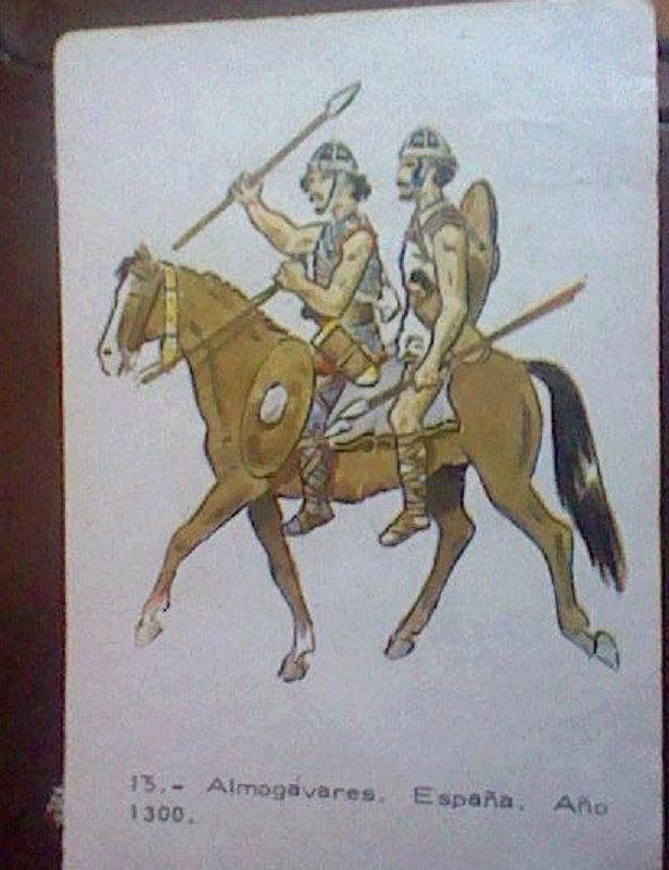 Recopilación dibujos, representaciones, grabados... - Página 8 Sin_ty11