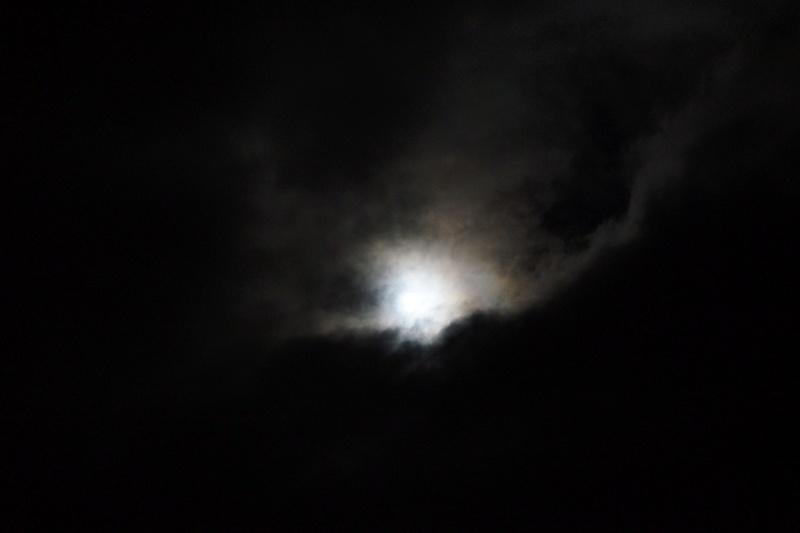 Pleine lune du 14 Novembre 2016 Pleine10