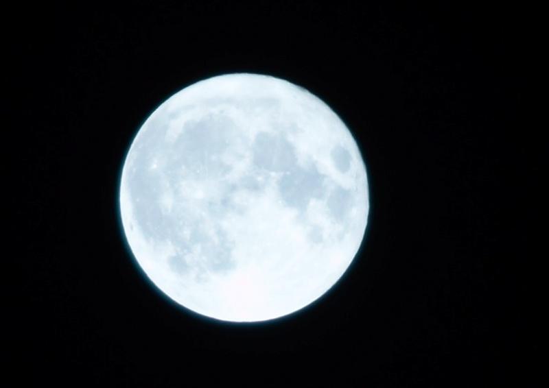 Pleine lune du 14 Novembre 2016 Pleine11