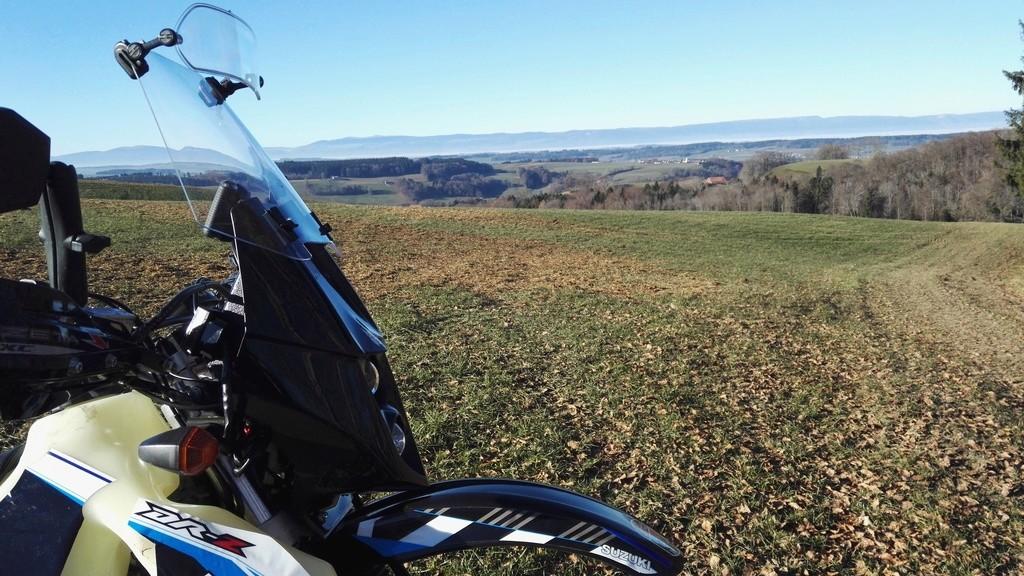 Qu'avez vous fait à votre moto aujourd'hui ? - Page 6 Img_2010