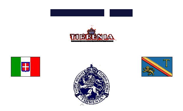 'Francesco Crispi' - Citra - 1925 13_feb10