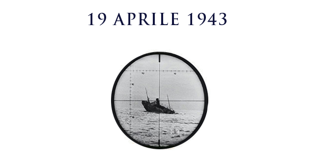 'Francesco Crispi' - Citra - 1925 24_som10