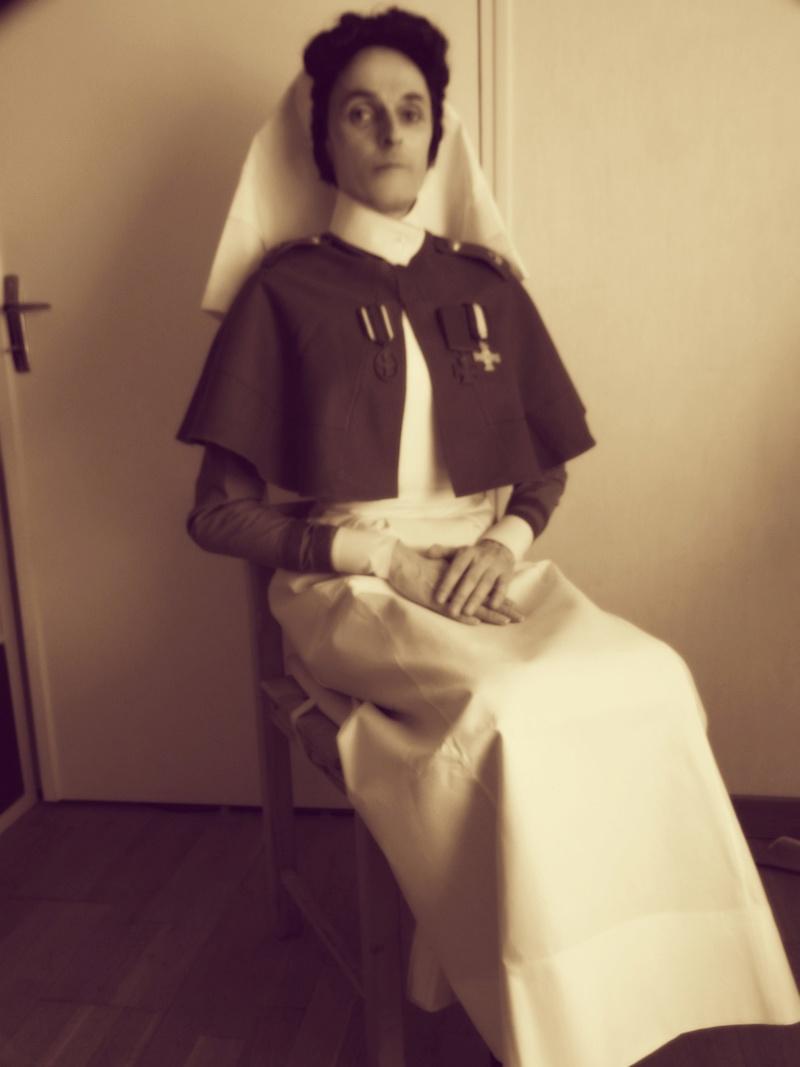[Histo] Infirmières anglaises 1914-1918 Img_8417