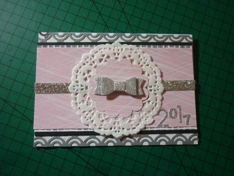 Échange mensuel de cartes  - Page 4 P1020712