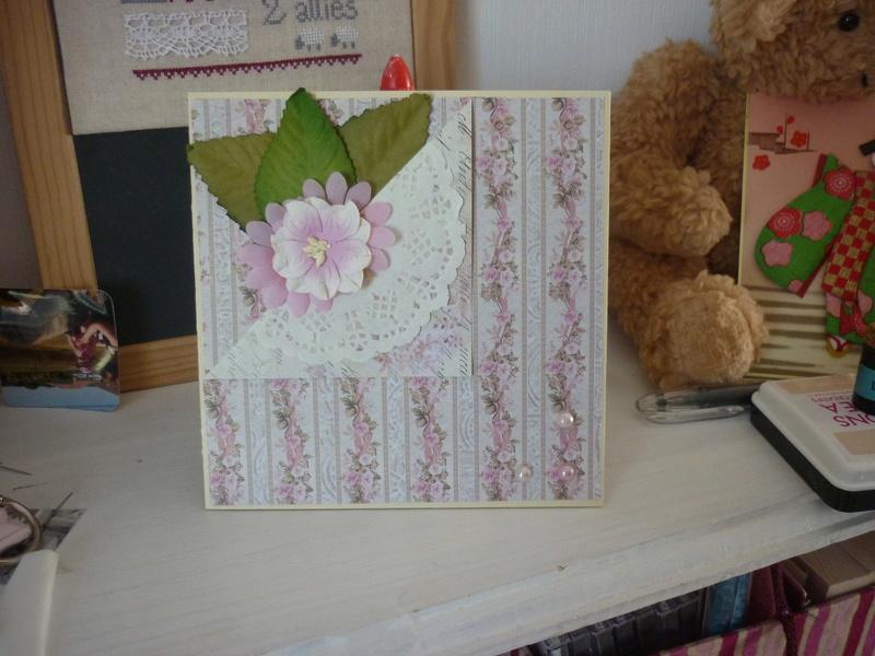 Échange mensuel de cartes  - Page 2 Z10