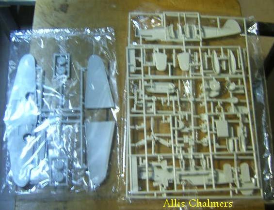 Pour Emil_ le 109 d' Allis Chalmers --- Terminé --- Dcam0072