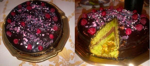 gâteau facile Gateau11
