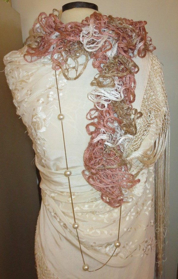 Galerie D'Isaguti Img_0011
