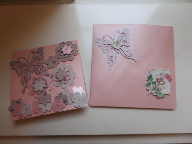 cartes - Mes cartes  - Page 16 Img_0065