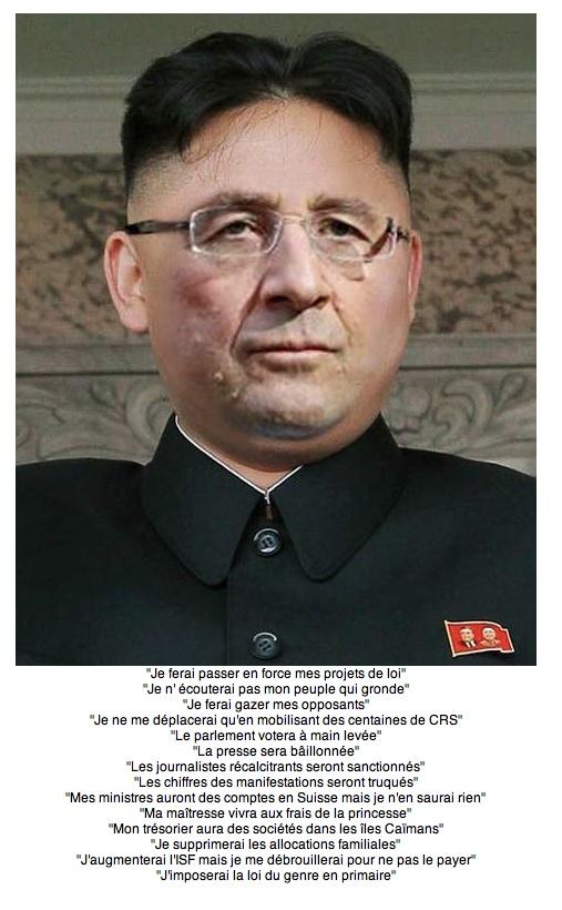 Moi Président.... 1_tiff10