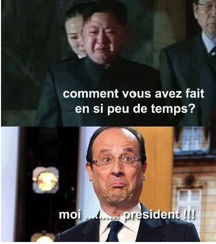 Moi Président.... 2_tiff10