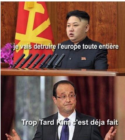 Moi Président.... C3_tif10