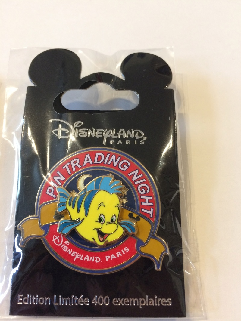 [Vente - Recherche] pin's disney / pin trading  (TOPIC UNIQUE) - Page 14 Img_8613