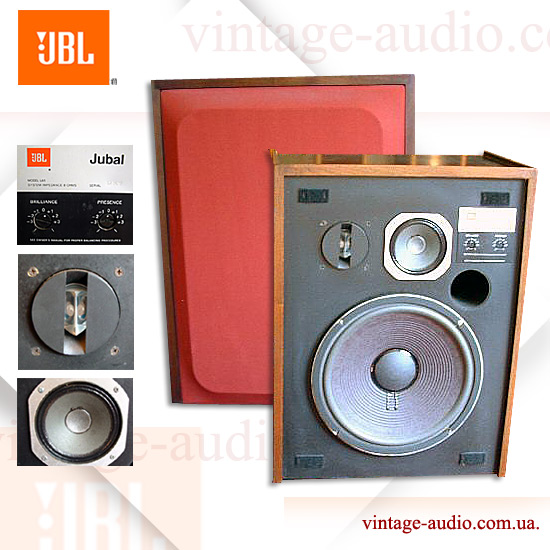 Modèle L 65 JUBAL 392_pi10