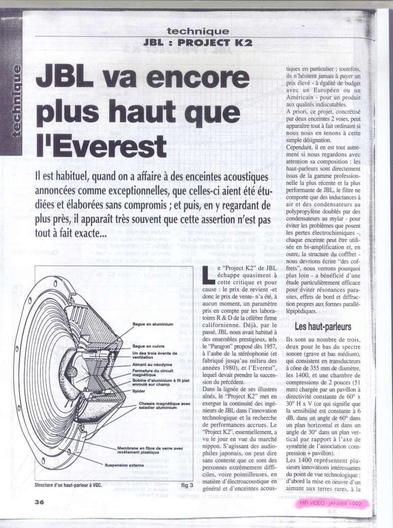 JBL K2 S9500 B_e_k215