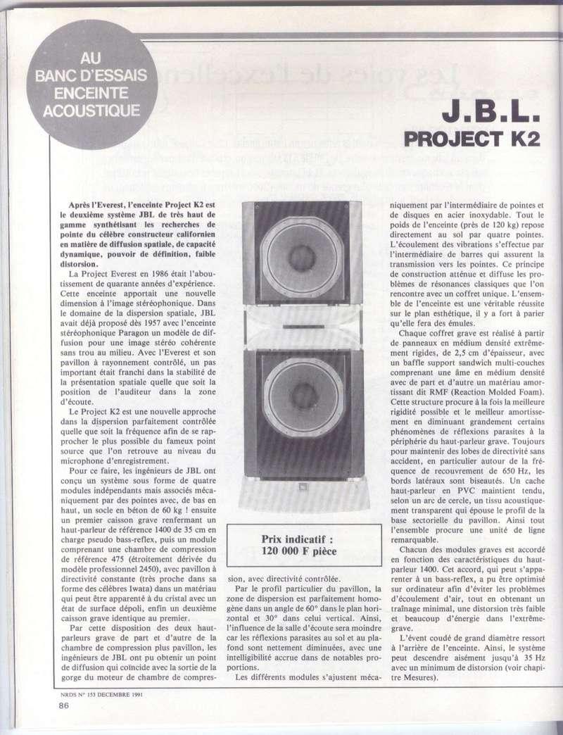 JBL K2 S9500 Banc_d11
