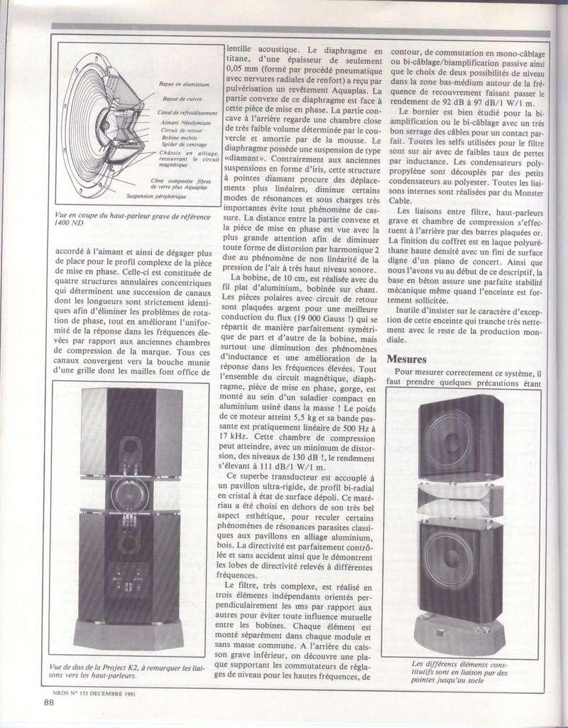 JBL K2 S9500 Banc_d17