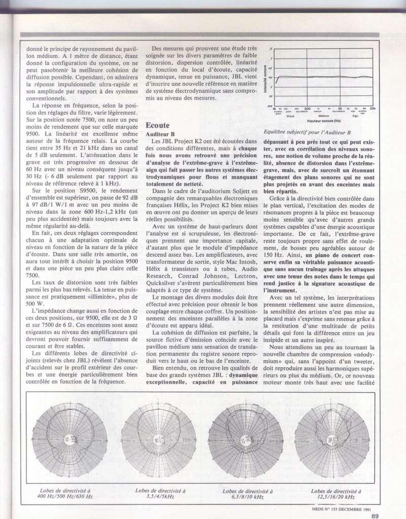 JBL K2 S9500 Banc_d19