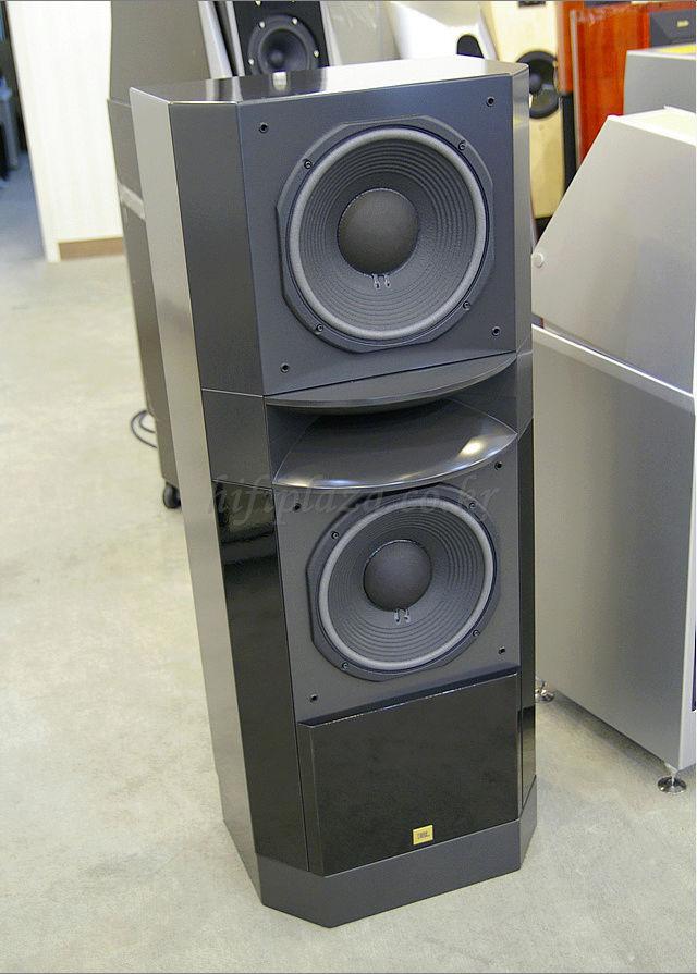 Serie K2 S5500 Image310