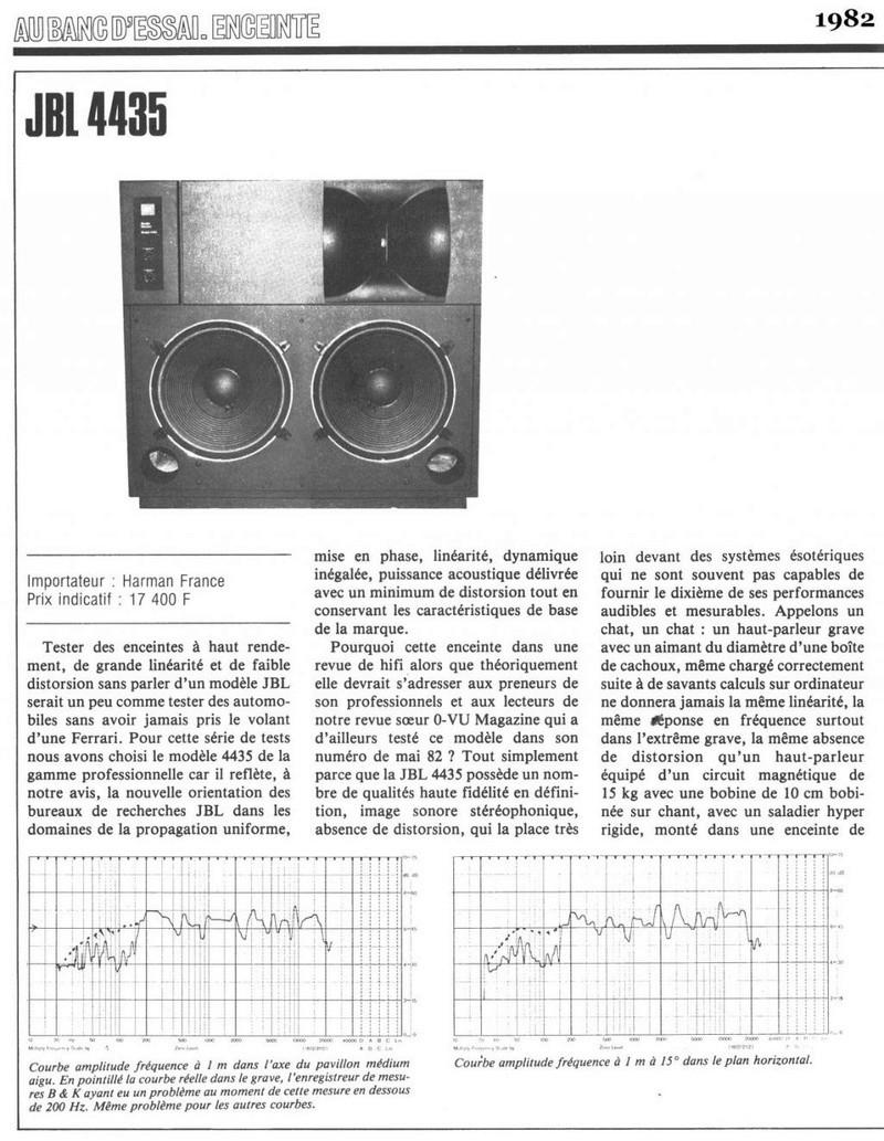 4435 Année 1983 Jbl_4410