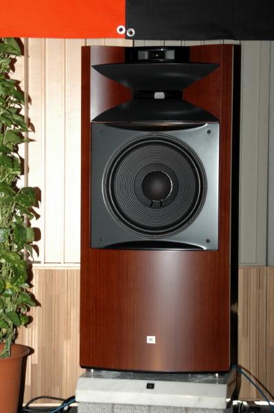 Serie K2 S9900 K2-s9910