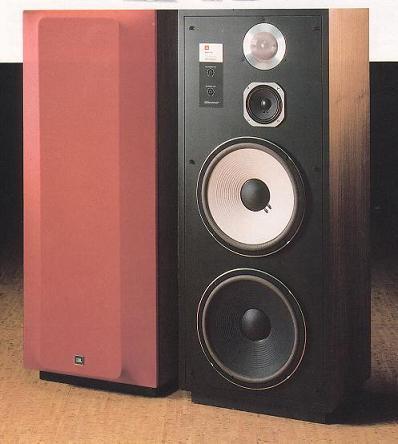Modèle L150 Année 1979 L150a10