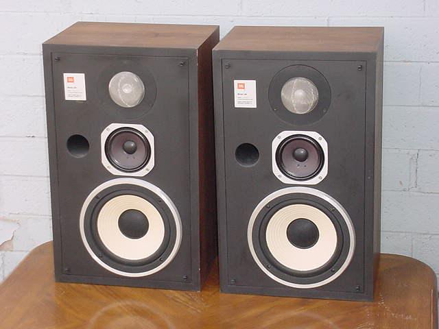 Modèle L86  (années 80)  L8611