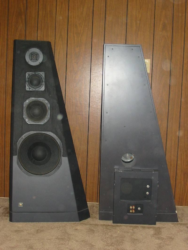 Modèle L250 Année 1982 Xpl25010
