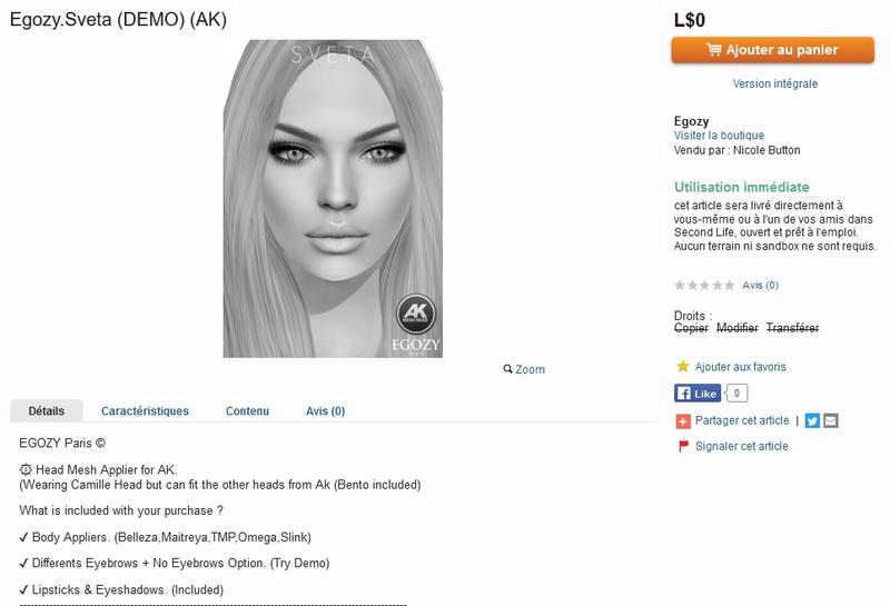 Skin disponible uniquement sur le marketplace - Page 3 Egozys10