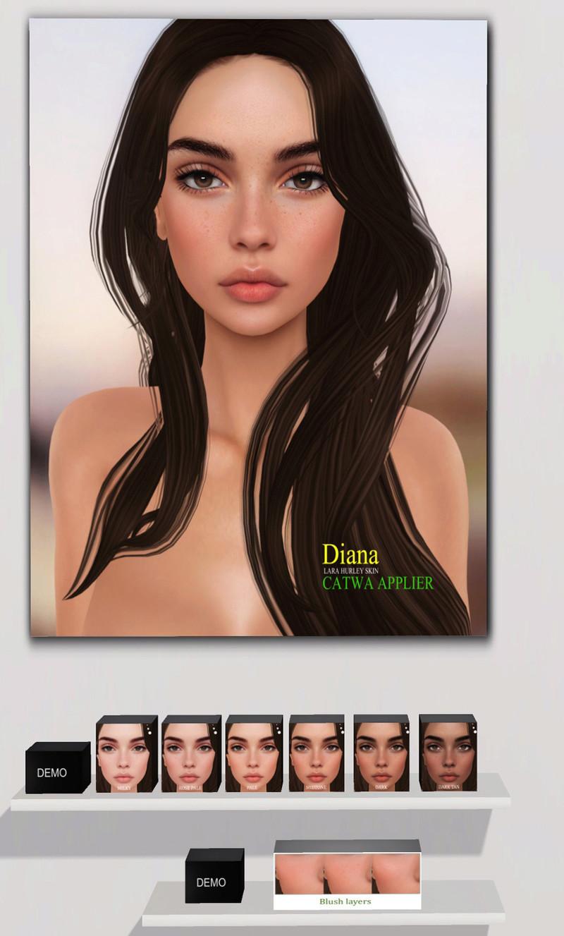[Femme] Lara Hurley skins - Page 3 Zzzla_10