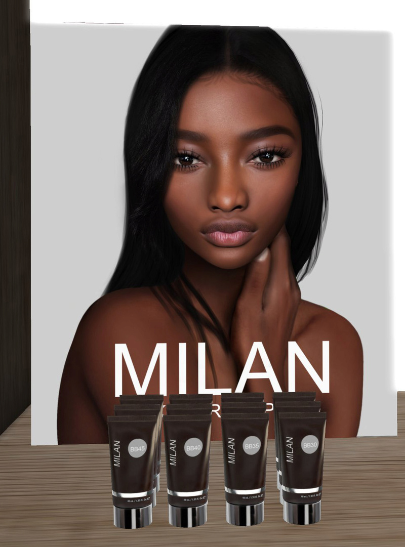 [Femme] Milan devient Boheme Zzzmil11