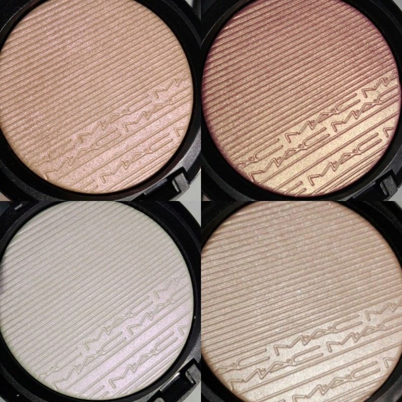 Nouvelles Collections MAC Img_2013