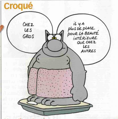 bonjour amis VESPISTES ( pas motards ) - Page 2 Le20ch10