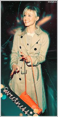 Alison Portman