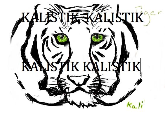 My Tiger Artz _s_tig10