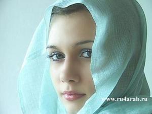 Tout savoir sur l'islam,notre religion 62722610