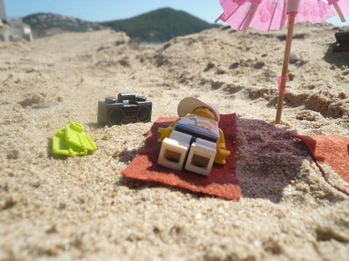 Les Photos du voyage de la Minifig édition 2012 ! P12a10