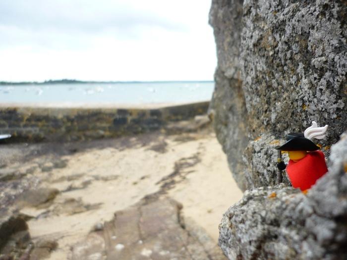 Les Photos du voyage de la Minifig édition 2012 ! P13b10