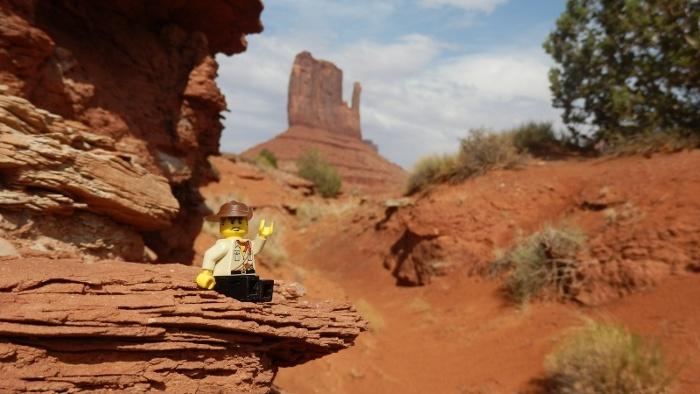 Les Photos du voyage de la Minifig édition 2012 ! P7b10