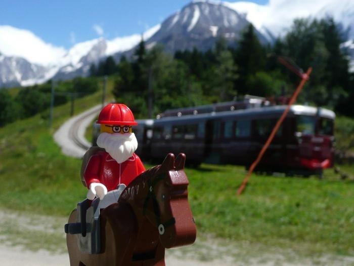 Les Photos du voyage de la Minifig édition 2012 ! P8a10