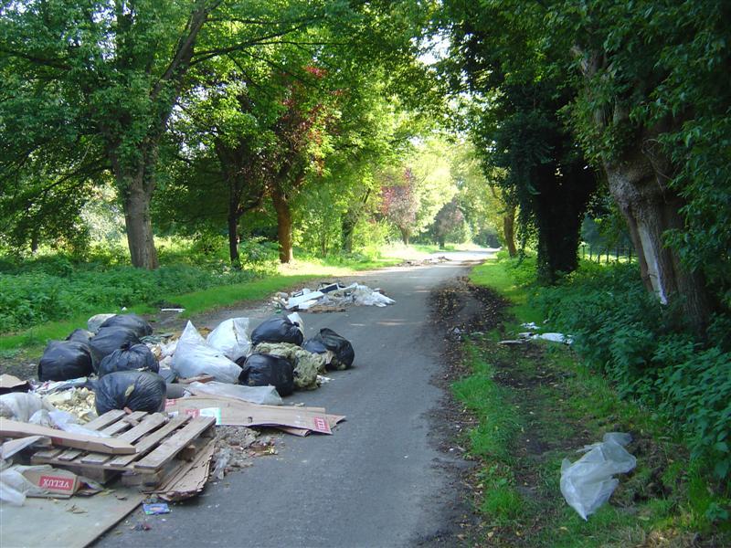 la commune où j'habite: GHLIN - Page 4 Micmac11