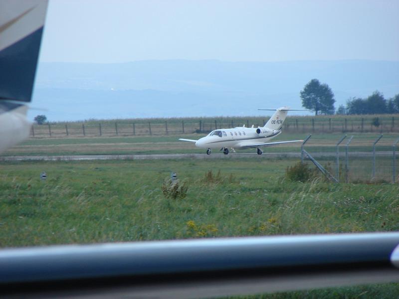 Aeroportul Suceava (Stefan cel Mare) - 2008 - Pagina 5 Dsc06813
