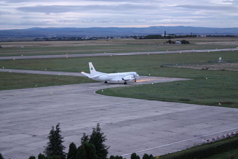 Aeroportul Suceava (Stefan cel Mare) - 2008 - Pagina 5 Img_0614