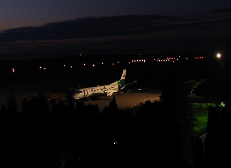 Aeroportul Suceava (Stefan cel Mare) - 2008 - Pagina 4 Img_8310