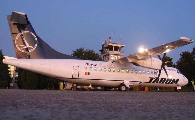 Aeroportul Suceava (Stefan cel Mare) - 2008 - Pagina 4 Img_8311