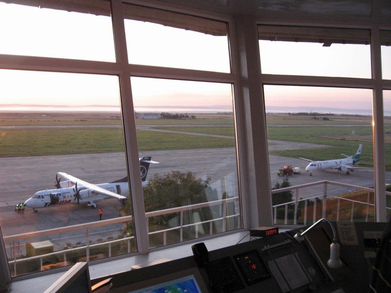 Aeroportul Suceava (Stefan cel Mare) - 2008 - Pagina 4 Img_8313