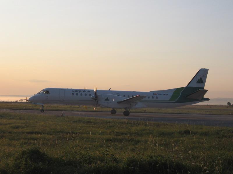 Aeroportul Suceava (Stefan cel Mare) - 2008 - Pagina 4 Img_8315